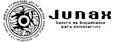 Junax